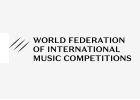 World Federation of Inoternational Music Competitions